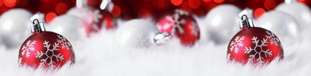"""Képtalálat a következőre: """"karácsonyi akció"""""""